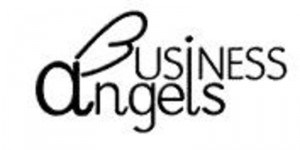 business-angels